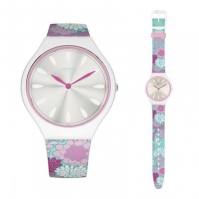 Swatch New Collection Watches Mod Svoz100