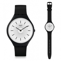 Swatch New Collection Watches Mod Svub100