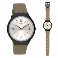 Swatch New Collection Watches Mod Svub101