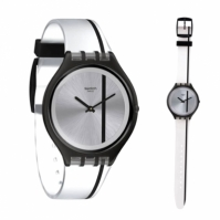 Swatch New Collection Watches Mod Svub102