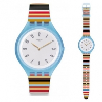 Swatch New Collection Watches Mod Svul100