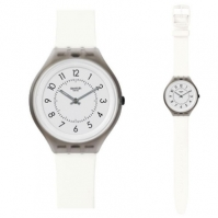 Swatch New Collection Watches Mod Svum101
