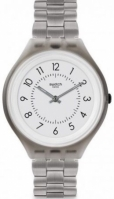 Swatch New Collection Watches Mod Svum101g