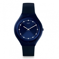 Swatch New Collection Watches Mod Svun100