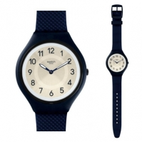 Swatch New Collection Watches Mod Svun101