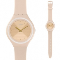 Swatch New Collection Watches Mod Svut100