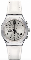 Swatch New Collection Watches Mod Ycs111