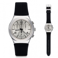 Swatch New Collection Watches Mod Ycs111c