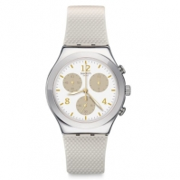 Swatch New Collection Watches Mod Ycs114