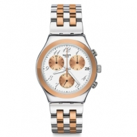 Swatch New Collection Watches Mod Ycs595g