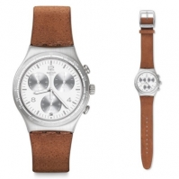 Swatch New Collection Watches Mod Ycs597