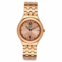 Swatch New Collection Watches Mod Ygg408g