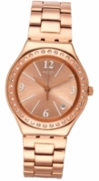 Swatch New Collection Watches Mod Ygg409g