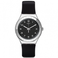 Swatch New Collection Watches Mod Ygs137