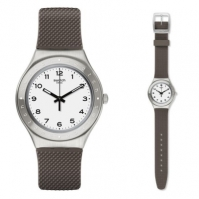 Swatch New Collection Watches Mod Ygs138