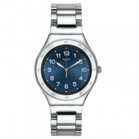 Swatch New Collection Watches Mod Ygs474g