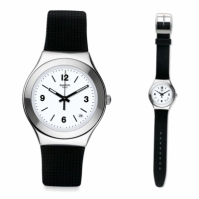 Swatch New Collection Watches Mod Ygs475