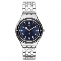 Swatch New Collection Watches Mod Ygs476g