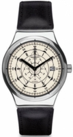 Swatch New Collection Watches Mod Yis402