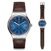 Swatch New Collection Watches Mod Yis404