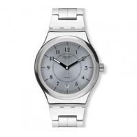 Swatch New Collection Watches Mod Yis412g