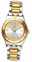 Swatch New Collection Watches Mod Yls192g