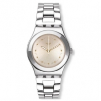 Swatch New Collection Watches Mod Yls197g