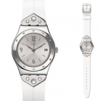 Swatch New Collection Watches Mod Yls450