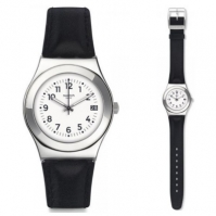 Swatch New Collection Watches Mod Yls453