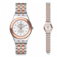 Swatch New Collection Watches Mod Yls454g