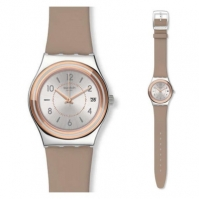Swatch New Collection Watches Mod Yls458