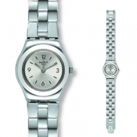 Swatch New Collection Watches Mod Yss300g