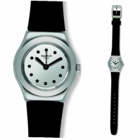 Swatch New Collection Watches Mod Yss306