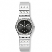 Swatch New Collection Watches Mod Yss318b