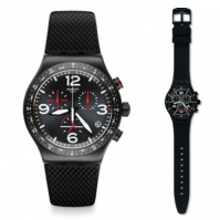 Swatch New Collection Watches Mod Yvb404
