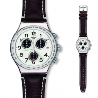 Swatch New Collection Watches Mod Yvs432
