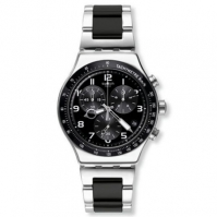 Swatch New Collection Watches Mod Yvs441g