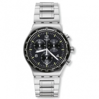 Swatch New Collection Watches Mod Yvs444g