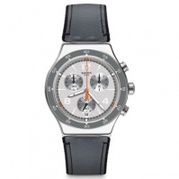Swatch New Collection Watches Mod Yvs446