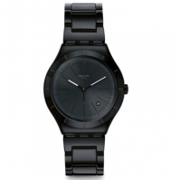 Swatch New Collection Watches Mod Ywb404g