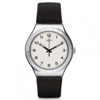 Swatch New Collection Watches Mod Yws101
