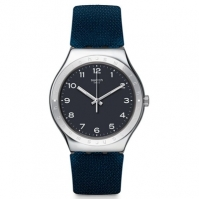 Swatch New Collection Watches Mod Yws102