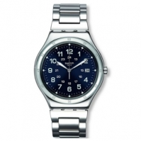 Swatch New Collection Watches Mod Yws420g