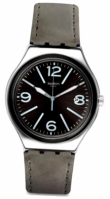 Swatch New Collection Watches Mod Yws422