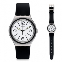 Swatch New Collection Watches Mod Yws424