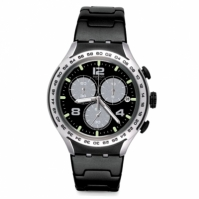 Swatch New Collection Watches Mod Yys4026ag