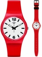 Swatch Watches Mod Gr162