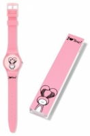 Swatch Watches Mod Gz265