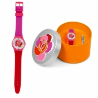 Swatch Watches Mod Only For You