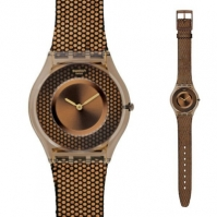 Swatch Watches Mod Sfc105